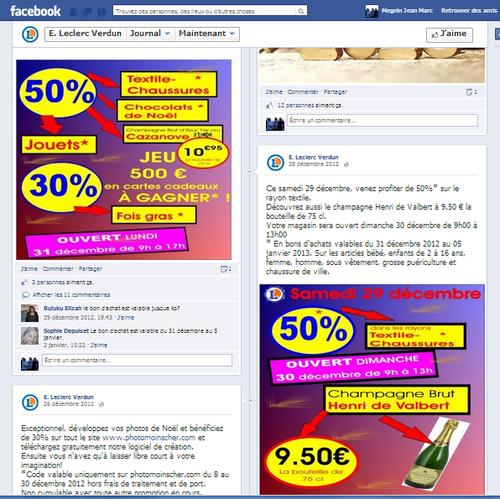 le-furet-du-retail-leclerc-21-copie-1.png