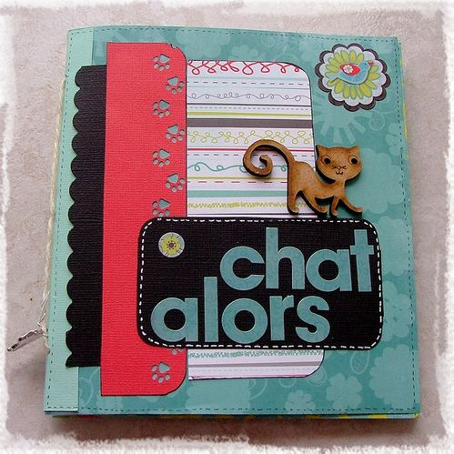 mini-chat-alors-scrap-01.jpg