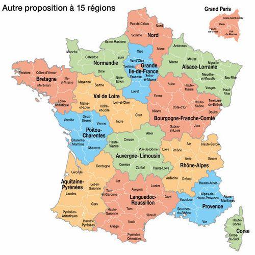 Fusion-des-Regions.-Votez-pour-votre-decoupage-p-copie-3.jpg
