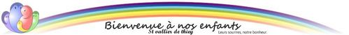 ANAE ABA CADRE ET NOTIONS THEORIQUES 2010 11