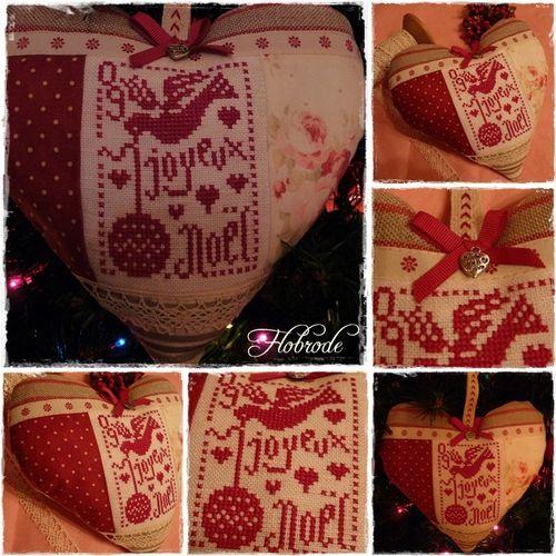 joyeux noel blog