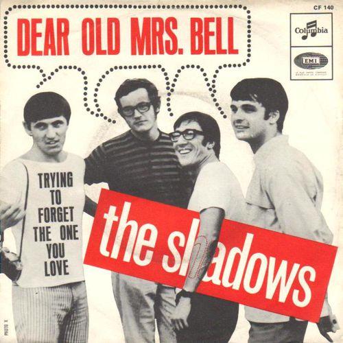 the-shadows-dear-old-mrs-bell-emi-columbia.jpg