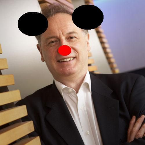 reeves-clown.jpg