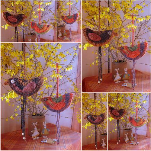 Bird_1.jpg