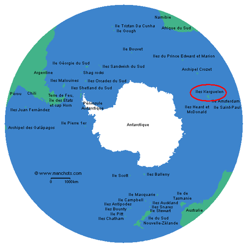 kerguelen-situation.png