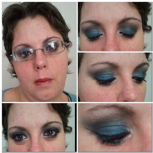 makeupdu24.01.2013.jpg