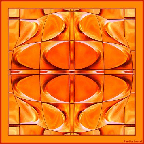 Foulard-Compo-24-orange++