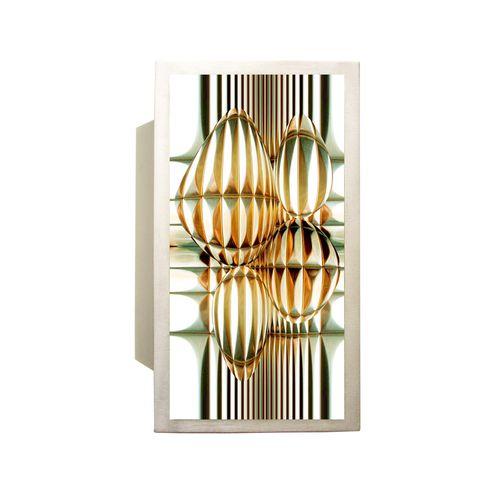 Tirant-porte-pull-push-door-handle-poignée-alu-ce-copie-11