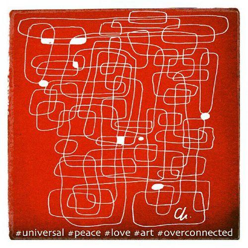overconnected-charline-lancel-universal-peace-love-copie-3