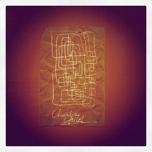 overconnected-charline-lancel-universal-peace-love-copie-6