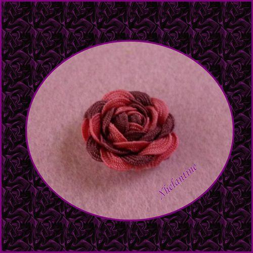 rose zig zag 1