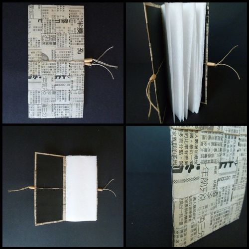 atelier-creation-carnet-reliure-brochee-piquee--copie-1.jpg