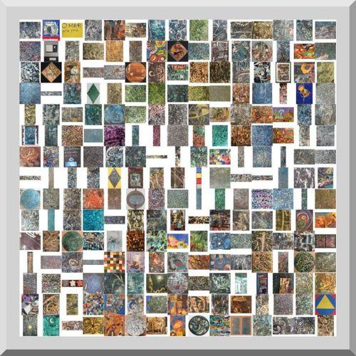 cubieres_depot_peintures.jpg