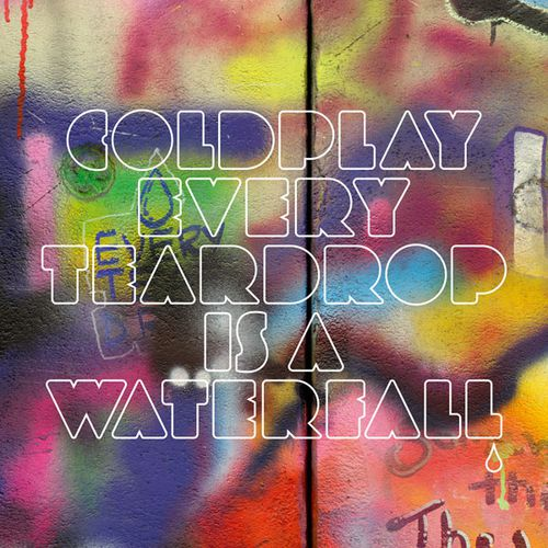 Coldplay-copie-1.jpg