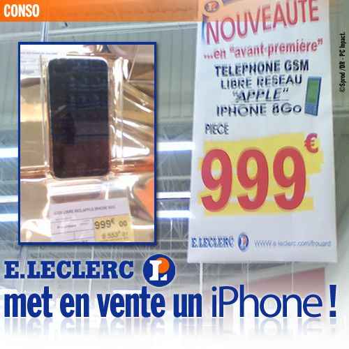 leclerc-iphone.jpg