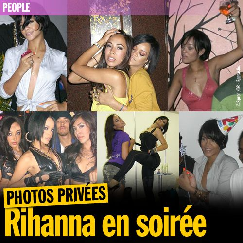 rihanna-en-soiree.jpg