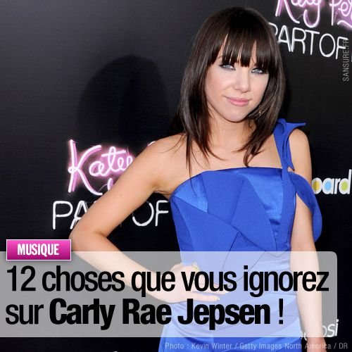12-choses-carly-rae-jepsen.jpg
