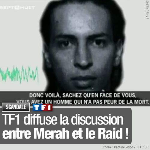 merah-tf1-sept-a-huit-raid.jpg