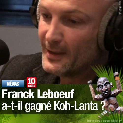 franck-leboeuf-koh-lanta.jpg