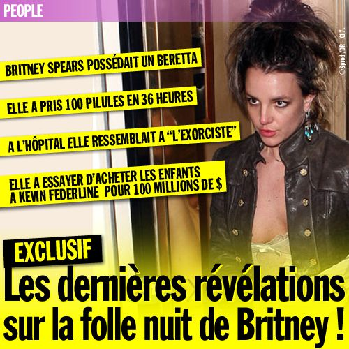revelations-folle-nuit-britney.jpg