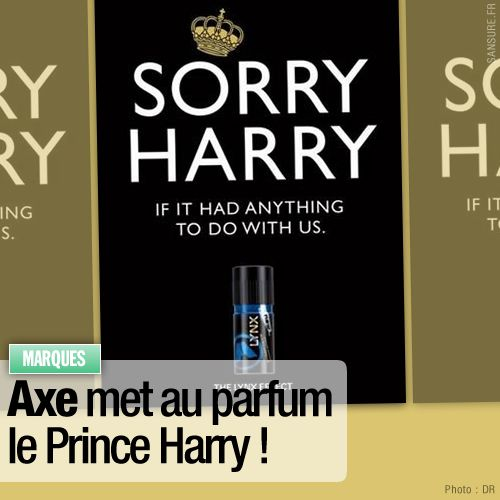 axe-prince-harry.jpg