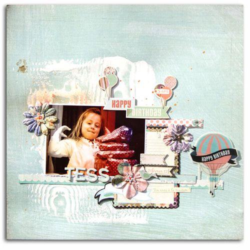 Happy-birthday-Tess---fev-12---px2.jpg