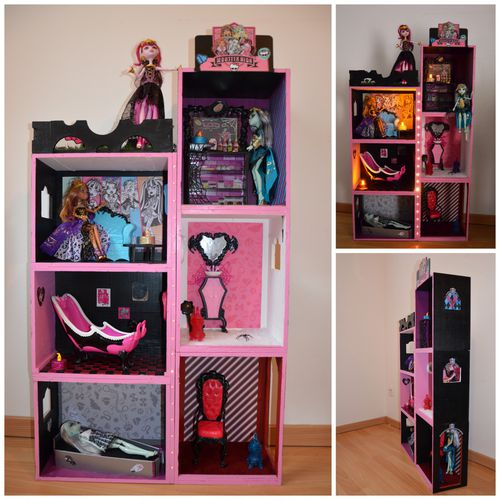 Maison-Monster-high.jpg