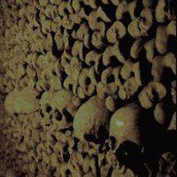 dead-skulls-09.jpg