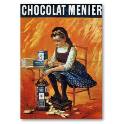 chocolate menier poster-p228974934811734401t5wm 400