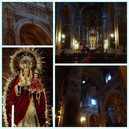 iglesia-magdalena-interieur-seville.jpg