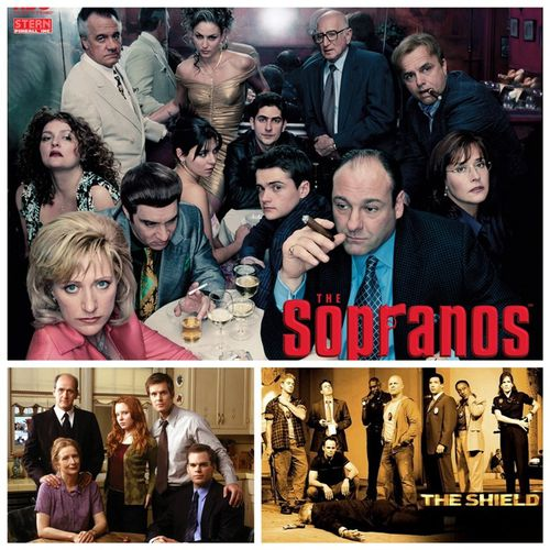 Sopranos-the-shield-six-feet-under.jpg