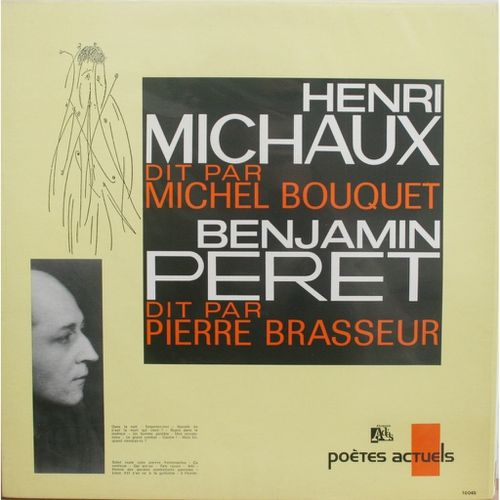 Michaux-Bouquet