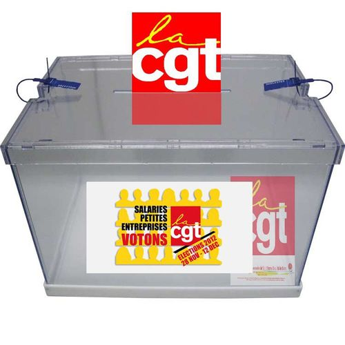TPE-Vote-CGT.jpg
