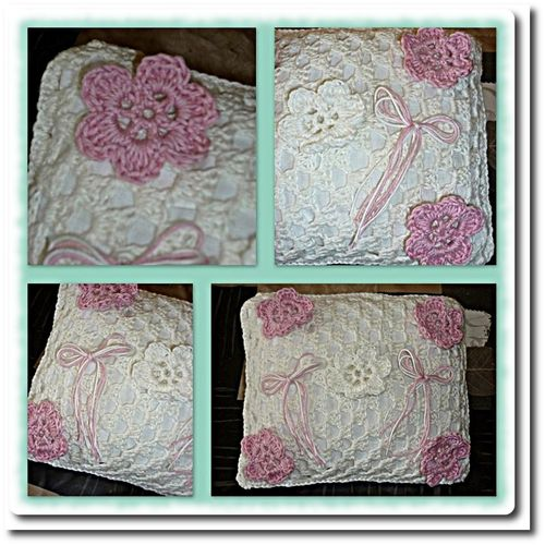 coussin-mariage-montage.jpg