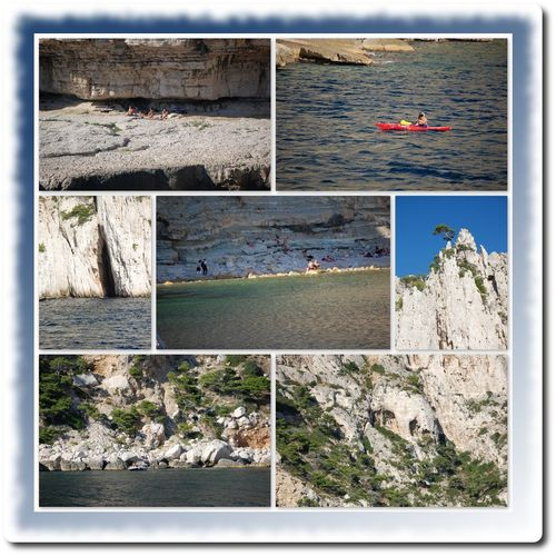 calanques-2-1-2011-montage.jpg
