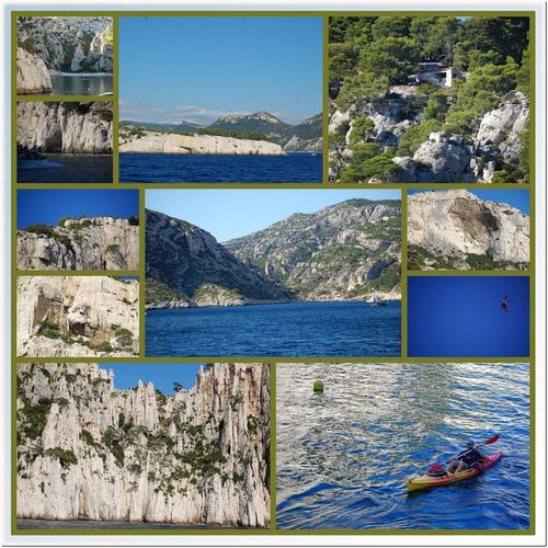 calanques-montage.jpg