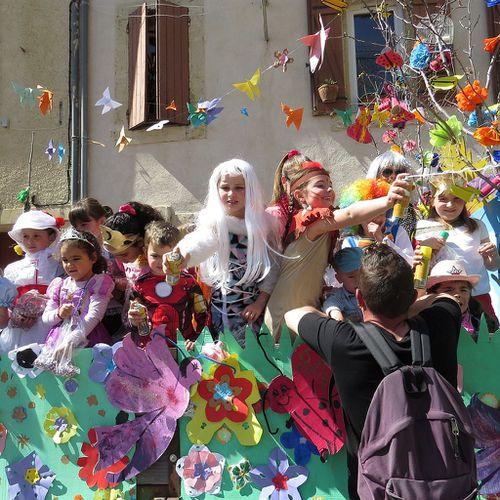 carnaval20153 (6)