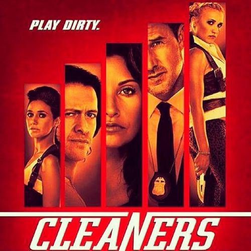 Emily-Osment-Cleaners-Trailer.jpg