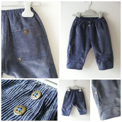 pantalon-intemporels-bebe.jpg
