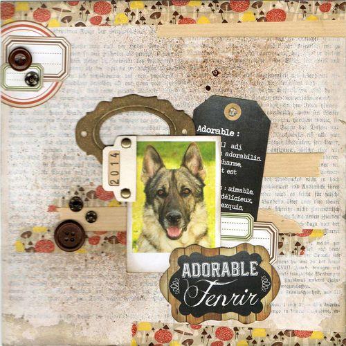 Adorable-Fenrir-01.jpg