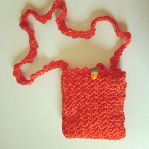 sac-carotte-001.jpg