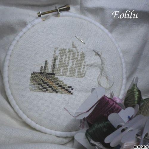 eolilu-sal-libre1.jpg