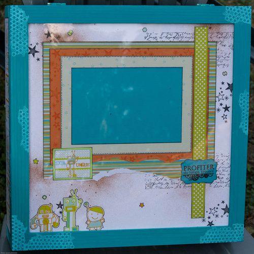 cadeau-annif-audrey-30-07-2013 0853