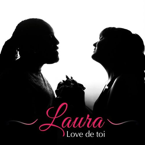 laura---love-de-toi-2013.jpg
