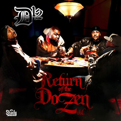 D12-Return-Of-The-Dozen-Vol-2.jpg