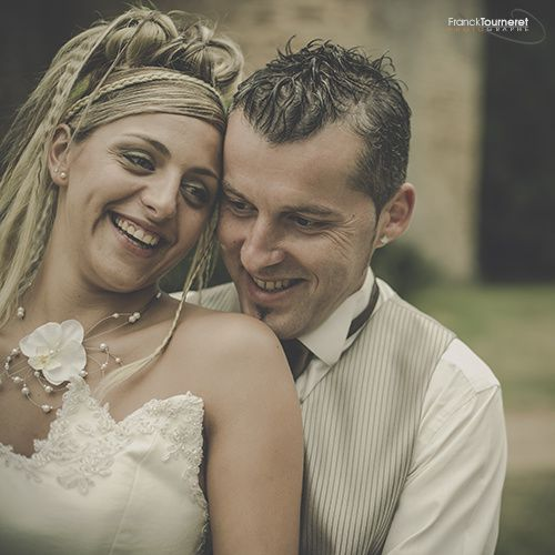 Franck-Tourneret-Photographe-Mariage-Photo-Aveyron.jpg