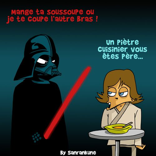 Star-wars-dark-vador-luke-skywalker-mange-ta-soupe-copie.jpg