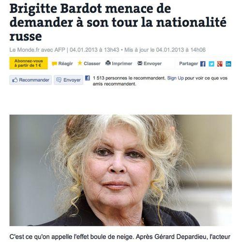 Brigitte-Bardot-nationalite--russe.jpg