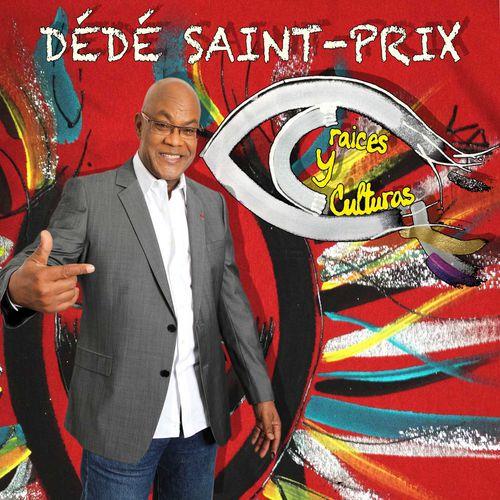 Dede-Saint-Prix-Raices-y-culturas-cover.jpg