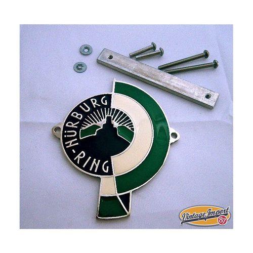 badge-nurburgring